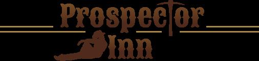 logo-full_506x120